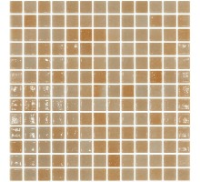 Мозаика 206 340*340 стекло TOGAMA