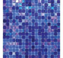 03/Calypso 295*295 мозаика стеклянная ALMA