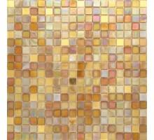 04/Chara 295*295 мозаика стеклянная ALMA