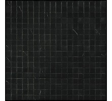 4M009-15P мозаика из мрамора 298*298*4 NATURAL
