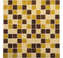 823-006 стекло 318*318 мозаика NS-MOSAIC