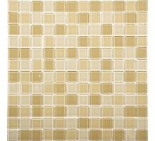 823-026 стекло 318*318 мозаика NS-MOSAIC