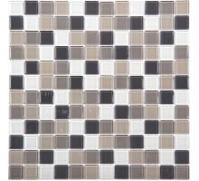823-059 стекло 318*318 мозаика NS-MOSAIC