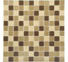 823-060 стекло 318*318 мозаика NS-MOSAIC