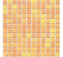 Acqua-4 Oran 316*316 мозаика стекло MOSAVIT