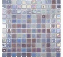 Acquaris Edel 316*316 мозаика стекло MOSAVIT