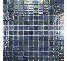 Acquaris Sahe 316*316 мозаика стекло MOSAVIT