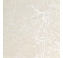 Albury Cream 60*60 керамогранит STN
