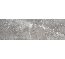 Albury Gray 33,3*100 плитка настенная STN