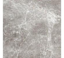 Albury Gray 60*60 керамогранит STN