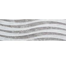Albury Mix Cold 33,3*100 плитка настенная STN