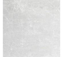 Albury Pearl 60*60 керамогранит STN