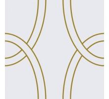 Arianna Oro 3L 20*20 плитка настенная BARDELLI