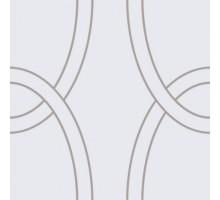 Arianna Platino 3B 20*20 плитка настенная BARDELLI