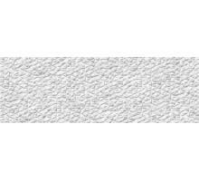 Arc Art Blanco 25*70 плитка настенная KERABEN