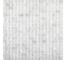 Мозаика BL8101 30*30 стекло+камень IMAGINE MOSAIC