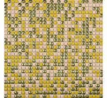 C-101 керамика 305*305 мозаика NS-MOSAIC