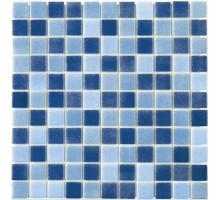 Combi-1 316*316 мозаика стекло MOSAVIT