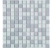 Combi-4 316*316 мозаика стекло MOSAVIT