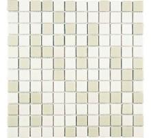 Combi-5 316*316 мозаика стекло MOSAVIT