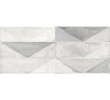 SMART Decor Tribeca Azul 30*70 плитка настенная DONNAKER