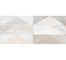 SMART Decor Tribeca Tierra 30*70 плитка настенная DONNAKER