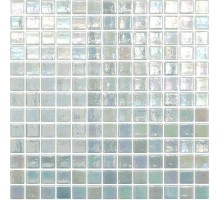 Мозаика G32025Y2 G320 340*340 стекло TOGAMA