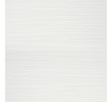 GRES P SHUI WHITE 60*60 керамогранит LA PLATERA