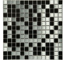 M-601 металл 305*305 мозаика NS-MOSAIC