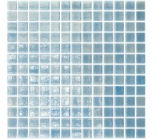 Мозаика NIPI25AY NIEBLA PISCINA Anti-slip 340*340 стекло TOGAMA