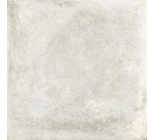 MEMORY MOOD SHEER 60,3*60,3 керамогранит PANARIA