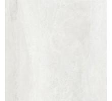 Prelude Blanco 60*60 керамогранит DONNAKER
