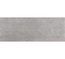 BOTTEGA Spiga Acero 45*120 плитка настенная PORCELANOSA