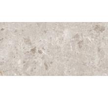 Artic Beige Natural 60*120 керамогранит GRESPANIA