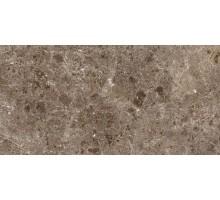 Artic Moka Natural 60*120 керамогранит GRESPANIA