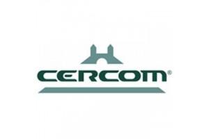 CERCOM