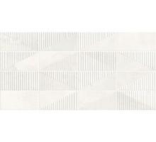 D. Multiple Blanco 35*70 плитка настенная NOVOGRES
