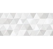 Sada Decor Grey 30*70 плитка настенная NOVOGRES