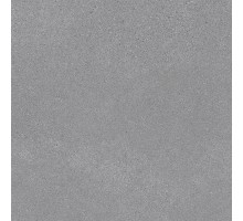 ELBURG-R ANTRACITA RET 80*80 керамогранит ARCANA