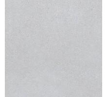 ELBURG-R GRIS RET 80*80 керамогранит ARCANA