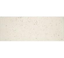 Goldstone Snow 35*90 плитка настенная LA PLATERA