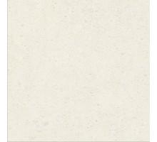 Gres P. Goldstone Snow 60*60 керамогранит LA PLATERA