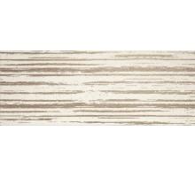 Goldstone Snow Lines 35*90 плитка настенная LA PLATERA