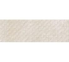 Alevera beige wall 02 30*90 плитка настенная GRACIA CERAMICA