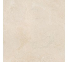 Alevera beige PG 01 60*60 керамогранит GRACIA CERAMICA