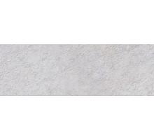 Aneta grey light wall 01 30*90 плитка настенная GRACIA CERAMICA