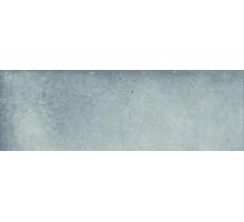 Antonetti blue wall 01 10*30 плитка настенная GRACIA CERAMICA