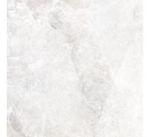 Iconic Avorio 75*75 керамогранит METROPOL