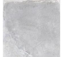 Iconic Grey 75*75 керамогранит METROPOL