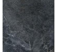 Iconic Oxido 75*75 керамогранит METROPOL